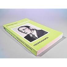 Arnold Schönberg (Taschenbücher zur Musikwissenschaft)