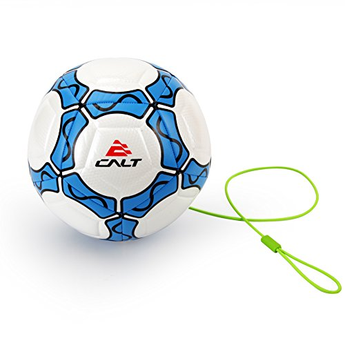 calt-football-kick-trainer-solo-training-soccer-ball-football-size-4-with-string-for-kids-national-p