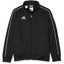 Suchergebnis auf für: adidas Trainingsjacke, 164