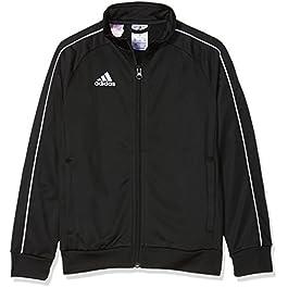 adidas Football App Generic, Tracksuit Jacket Uomo