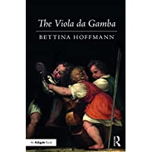 The Viola da Gamba (English Edition)