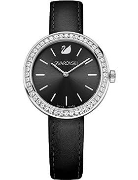 Swarovski Damen-Armbanduhr 5172176