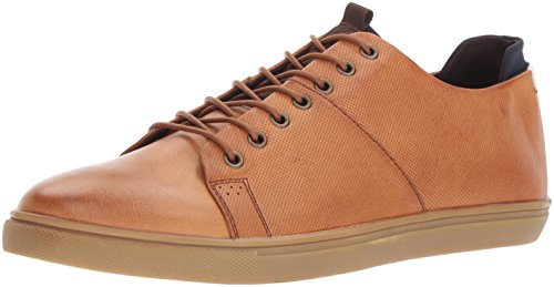 Unlisted by Kenneth Cole Men's Design 302473 Sneaker