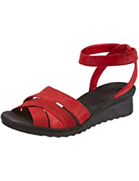 8848f4cc3df Clarks Women s Fashion Sandals Online  Buy Clarks Women s Fashion ...