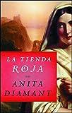 29. La tienda roja - Anita Diamant