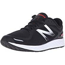 New Balance M1980 Zante Fresh Foam NBX Performance, Zapatillas de Running para Hombre