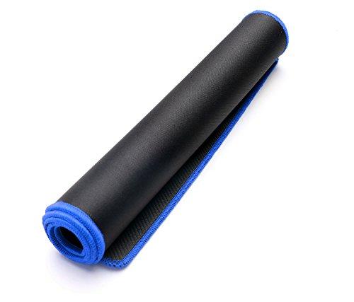 newsky-alta-precisione-prestazioni-impermeabile-900-x-400-x-3-mm-899-x-399-x-03-cm-gaming-mouse-pad-