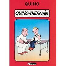 Quino-thérapie