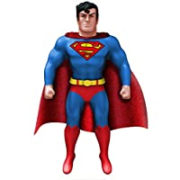 Sarm Stretch Superman 15 Cm