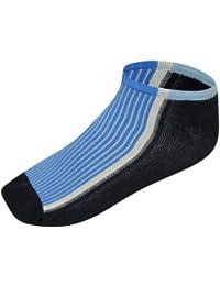 Nike Revolución Unisex Correr/Gimnasio/Senderismo/Deportes calcetines de tobillo, talla única