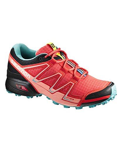 Salomon Speedcross Vario W, Zapatillas de Trail Running Mujer