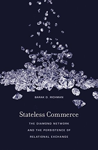 stateless-commerce-the-diamond-network-and-the-persistence-of-relational-exchange