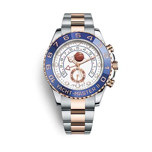 116503 Orologio meccanico da uomo Oyster Perpetual