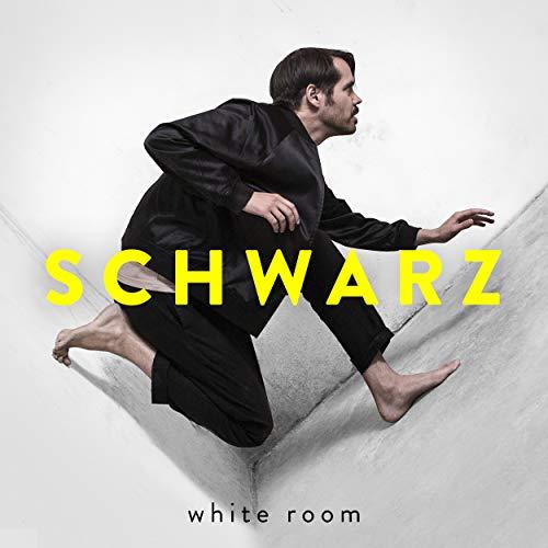White Room -