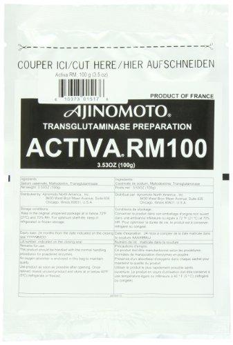 ajinomoto-transglutaminase-rm-35-ounce-by-ajinomoto