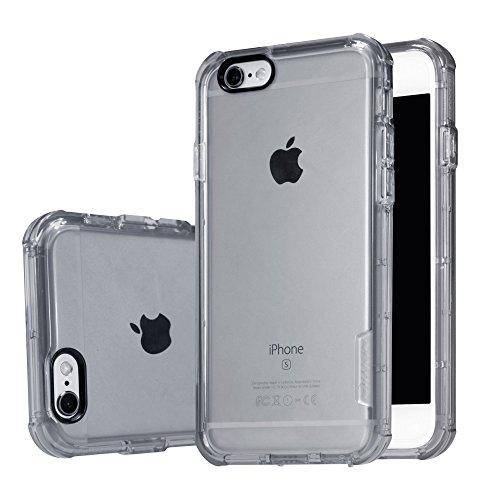 Nillkin Handy Schutzhülle für Apple iPhone 6Plus/6S