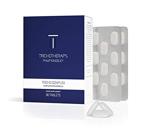 Philip Kingsley Trichotherapy Tr...