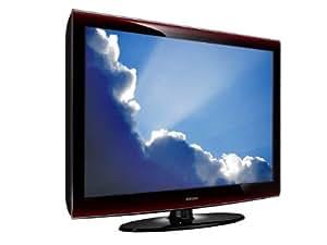 """Samsung LE40A626 TV LCD 40"""" HD TV 1080p"""