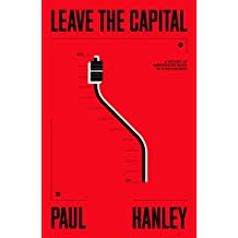 Leave The Capital: A History of Manchester Music in 13 Recordings (English Edition)