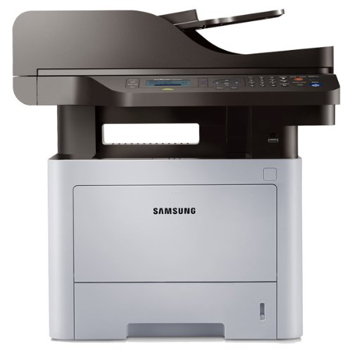 Samsung ProXpress M3870FD Multifunzione Monocromatica usato  Spedito ovunque in Italia