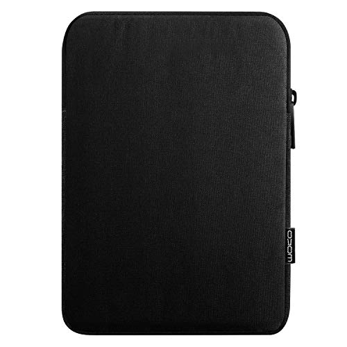 MoKo Funda Tableta Compatible 9-11 Inch Tablet, Sleeve