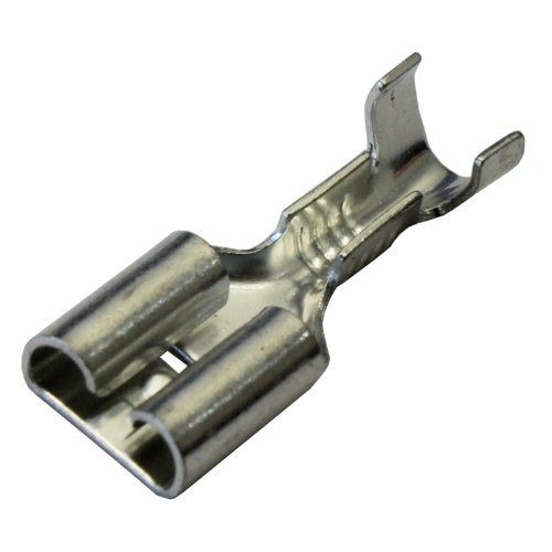 all-trade-direct-500-x-63-mm-femelle-beche-pression-sur-non-isoles-a-sertir-terminal-non-isole-15-mm