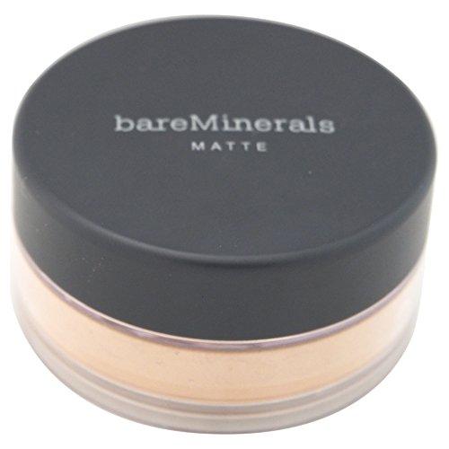 bareminerals-matte-foundation-broad-spectrum-spf15-medium-tan-6g-021oz-by-bare-escentuals