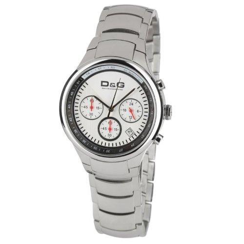 D&G Dolce&Gabbana Men's watch Jocelyn DW0425