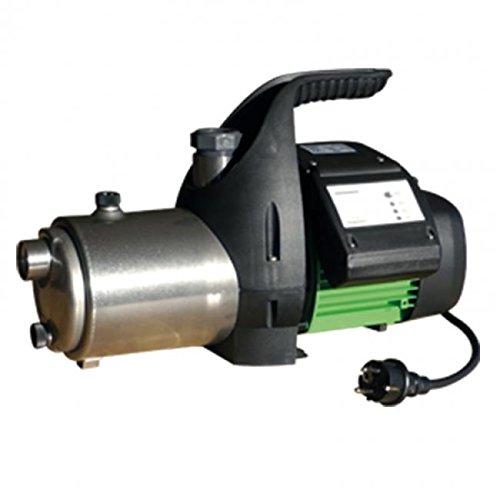 Pompe de surface automatique Dorinoxmatic 4000