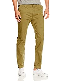 Lee Hose Filed Pant