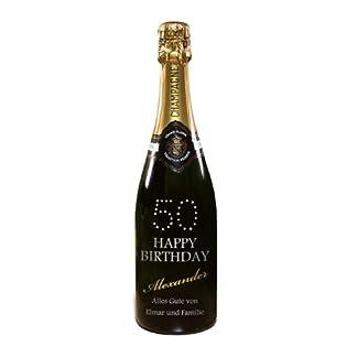 privat-Sekt-Champagner-zum-50-Geburtstag-mit-Namen-Text-MADE-WITH-SWAROVSKI-ELEMENTS-750ml