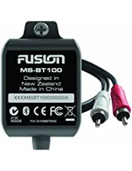 Fusion MS-BT100 - Modulo con Bluetooth