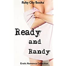 Ready and Randy (English Edition)