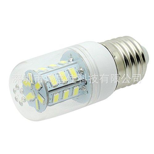 10-stuckled-lampe-mais-3wir27e14e12b2224smd5730220v-110v220v-oder-b22-warmweiss-transparentes-gehaus