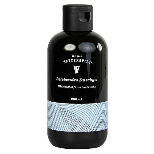 retterspitz-belebendes-duschgel-200-ml