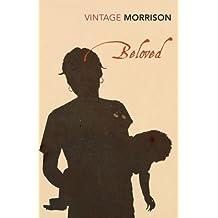 Beloved (Vintage Classics)