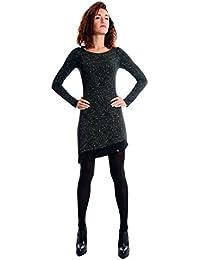 Zergatik Vestido Mujer COTEN