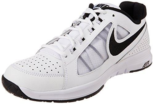 Nike chaussures de tennis de la marque ace air vapor sac de tennis Blanc - Blanc