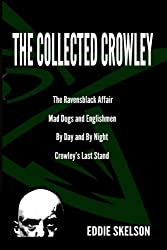 The Collected Crowley