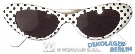 disco-sunglasses-6749