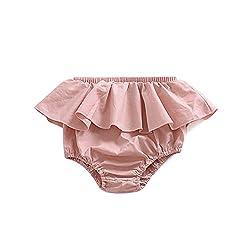 Pantalones cortos de verano...