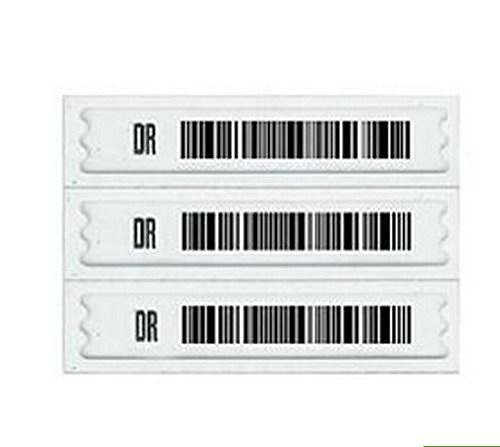 topacceuk-58khz-dr-acousticmagnetic-label-supermarket-dr-label-wal-marts-anti-theft-magnetic-sticker