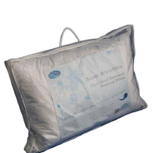 homescapes-oreiller-naturel-et-synthetique-50-x-75-cm-plumes-de-canard-et-super-microfibres-anti-aca