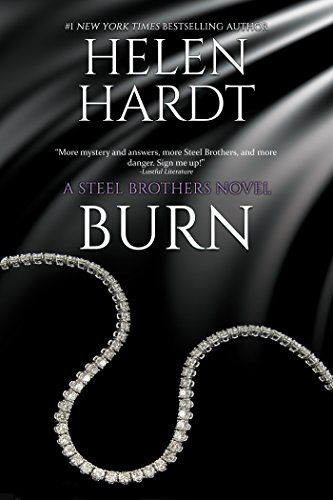 Downloadpdf burn the steel brothers saga book 5 by helen hardt downloadpdf burn the steel brothers saga book 5 by helen hardt full books fandeluxe Images