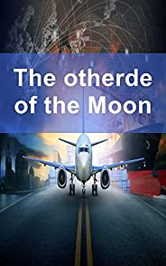 The otherde of the Moon