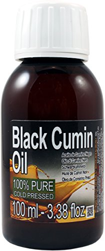 black-cumin-seed-oil-100-pure-100ml-bottle-quality-guaranteed-cold-pressed-extra-virgin-origin-egypt
