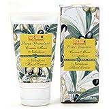 Probios Crema Nutritiva Mani e Unghie - 150 ml