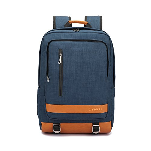 yisibo-crossover-sottile-protettiva-zaino-in-nylon-zaino-per-laptop-leggero-business-zaino-scuola-bo
