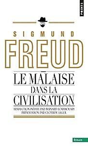 """Afficher """"Le malaise dans la civilisation"""""""
