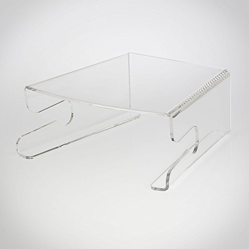 ergonomic-apple-imac-computer-riser-desktop-monitor-screen-stand-available-in-various-colours-finish
